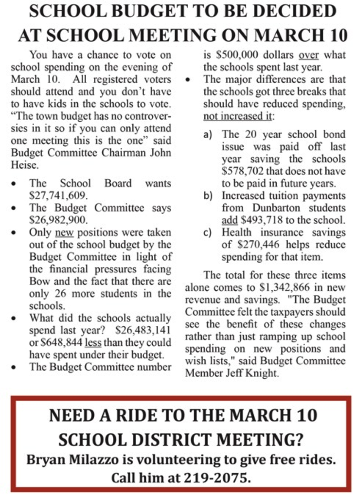 school_budget_meeting_march_10